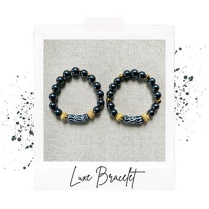 Luxe Bracelet