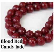 Blood Red Candy Jade.jpg