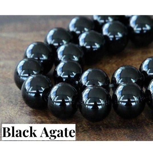 Black Agate-2.jpg