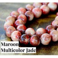 Maroon Multicolor Jade.jpg