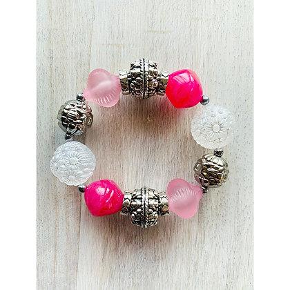 Pink Me Bracelet