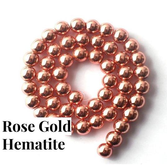 Rose Gold Hematite.jpg