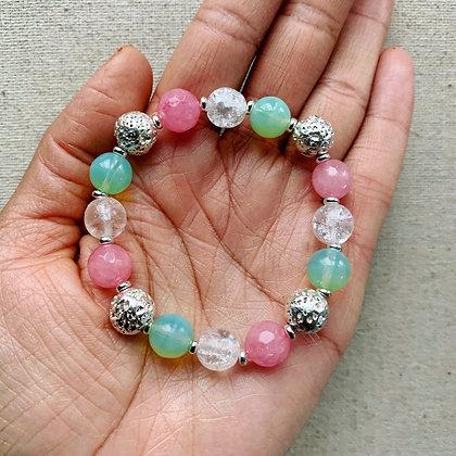 Whimsical Bracelet