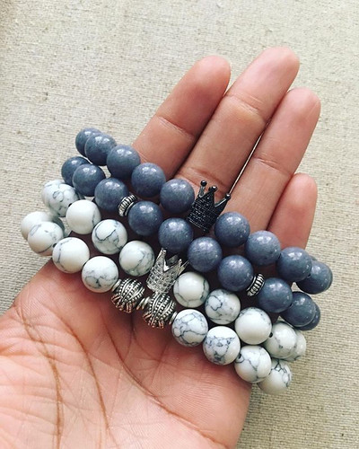 Custom bracelet set.jpg
