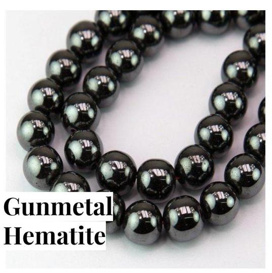 GunMetal Hematite.jpg