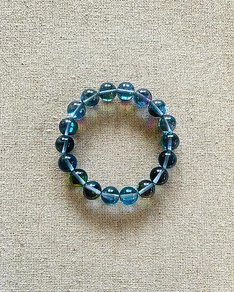 Holographic Bracelet