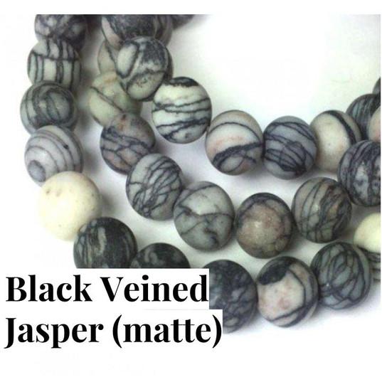 Black Veined (matte).jpg