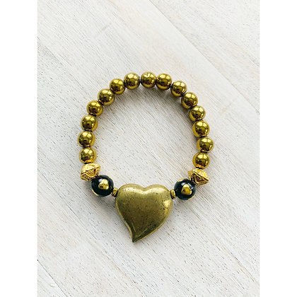 All In Love Bracelet