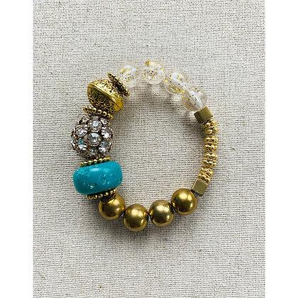 Chunk Bae Bracelet