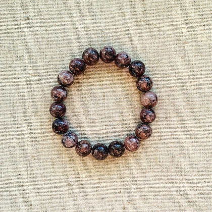 Choco Bae Bracelet