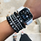 Thumbnail: BLM Bracelet