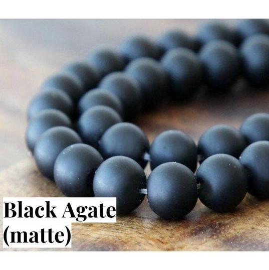 Black Agate (matte).jpg