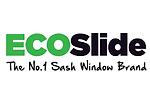 eco slide.png