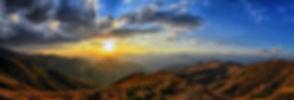 clouds-3400094.jpg