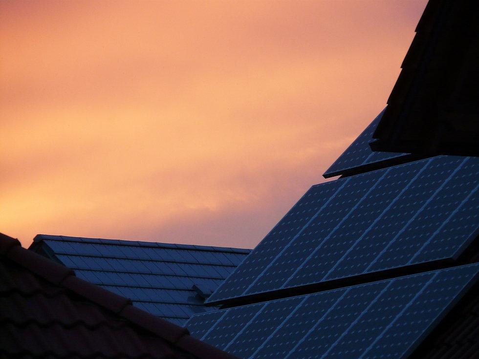 solar-cells-59792_1920.jpg