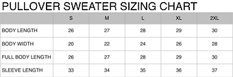 Pullover Sizing Chart.png