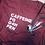Thumbnail: Caffeine PO Q4H PRN Tee