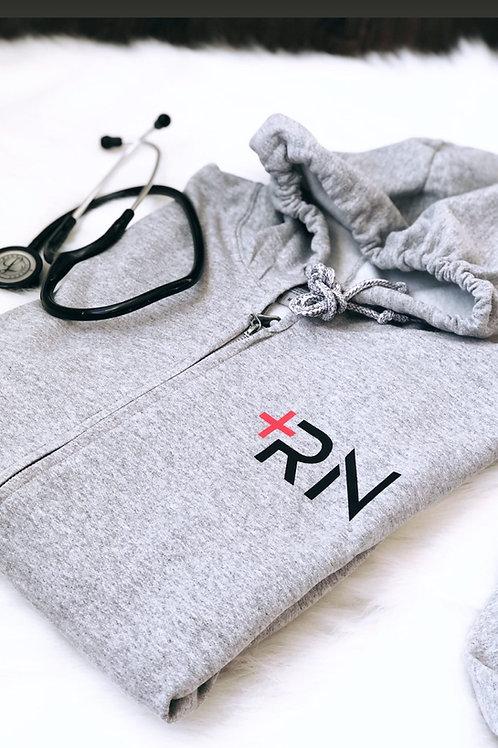 StayPositive Sweater