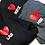 Thumbnail: Sarah's Heart Sweater