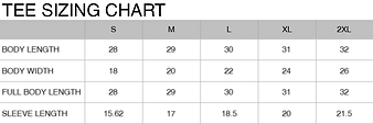 Tee Sizing Chart.png