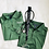 Thumbnail: Loyalist College Practical Nursing Program Shirts