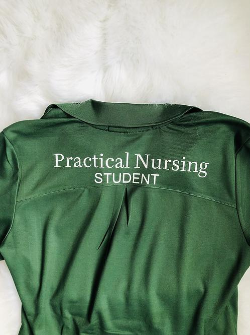 Loyalist College Practical Nursing Program Shirts