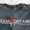 Thumbnail: Team Ontario