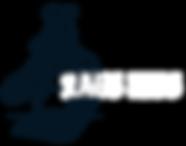 Rabs Ribs - Logo tekst wit.png
