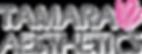 TA-logo-white-shadow320x240.png