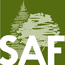 Lumber Jack Forest and Tree Care, LLC is a proud member of the Society of American Foresters