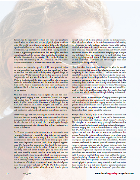 December 2012 page 2