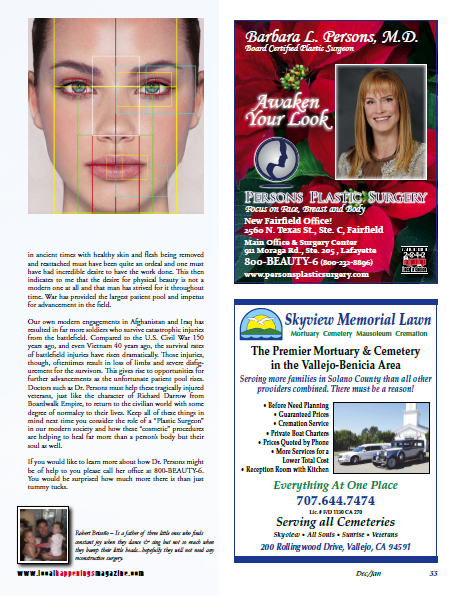 December 2012 page 3