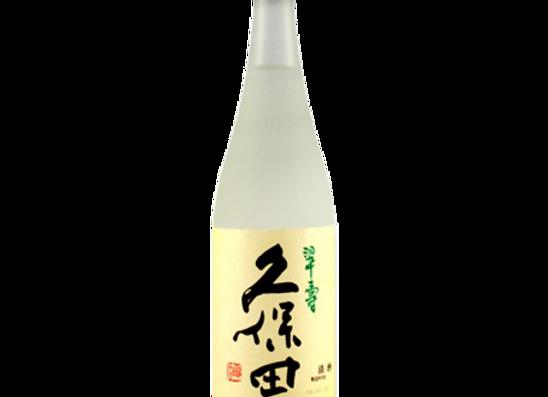 Kuubota Suiju Asahi Shuzo
