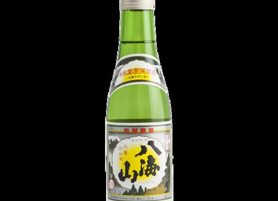 Futsushu Hakkaisan
