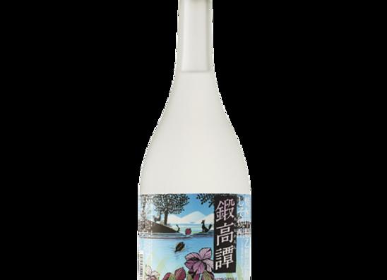 Shiso Shochu Tantakatan