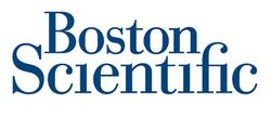 Boston Scientific_edited.png