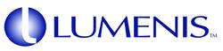 Lumenis_edited.png