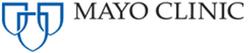 Mayo_edited.png