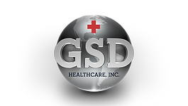 xGSD_Logo_Prep_LOGOA_ON_WHITE.png