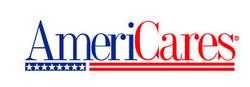 AmeriCares_edited.png