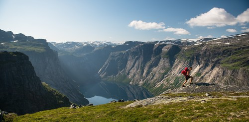 On-the-way-back-from-Trolltunga-L-Photo-