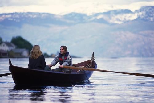Aktivitet-tur-for-to-rotur-pa-fjorden-32