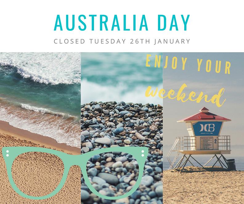 australia day.png