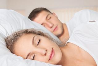 husband wife sleeping.png