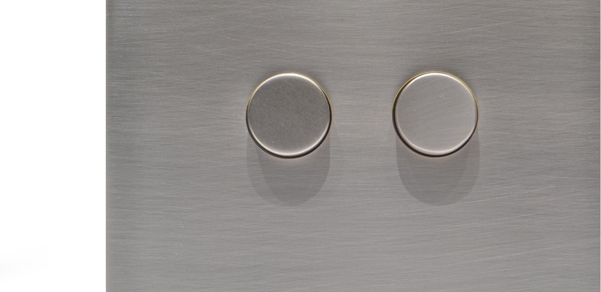 Pulsantiera-Nickel-bianco-Matt-(3).jpg