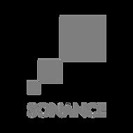 la-sonance-02.png