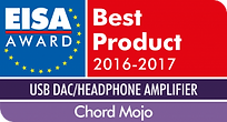 EUROPEAN-USB-DAC-HEADPHONE-AMPLIFIER-201