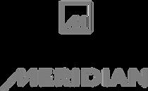meridian-primary-logo-print-300-ppi_edit