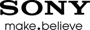 sony_logo_PNG8.png