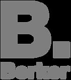 berker-logo.png